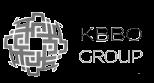 Client-Kbbo